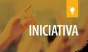 iniciativa.png