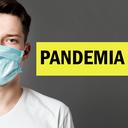 pandemia_01[1].png