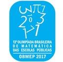 OBMEP 2017.jpg
