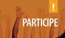 participe.png