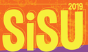Sisu 2019.1 - Cópia.png