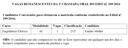 vagas remanescentes edital 109 2016 sisu.png