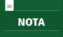 portal_nota.png