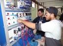 Semana Acadêmica da Eletrotécnica.JPG