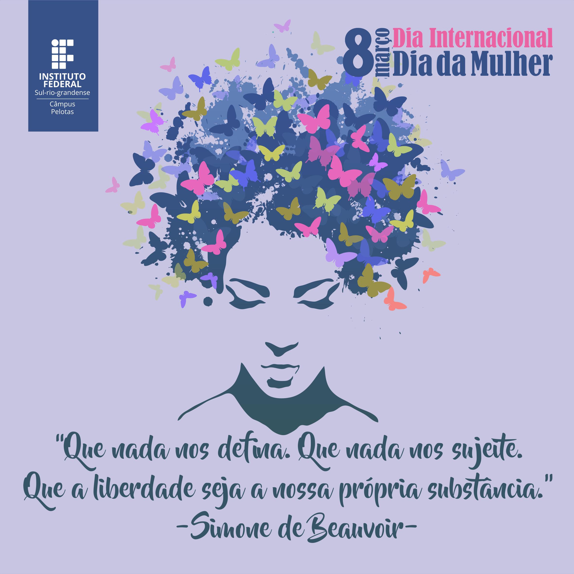 Cartaz Dia das Mulheres.png